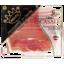 Photo of Casale Parma Prosciutto Slices 100g