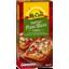 Photo of McCain Pizza Slices Supreme 600gm