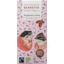 Photo of Bennetto Dark Chocolate Bar Raspberry 100g