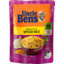 Photo of Uncle Bens Indian Style Spiced Rice Perfection In 90 Seconds 250g