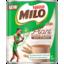 Photo of Nestle Milo Plant Based Energy 395g