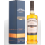 Photo of Bowmore Vault Edition