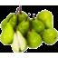 Photo of Packham Pears Organic