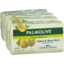 Photo of Palmolive Naturals Bar Soap Moisture Care Aloe & Olive Extracts 4x90g