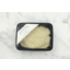 Photo of Peter Bouchier Free Range Chicken Breast Schnitzel Plain Crumb
