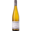 Photo of Old Coach Road Pinot Gris 750ml