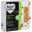 Photo of Food For Health Gluten Free Bar Fruit Free 150g
