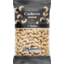 Photo of Drakes Cashews Natural 500g