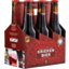 Photo of Krieken Beer 6pk 330ml