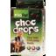 Photo of Vitapet Chocolate Drops 100g
