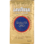 Photo of Lavazza Ground Coffee Qualità Oro 1kg 1kg