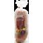 Photo of Rosedale Loaf Cinnamon 450g