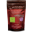 Photo of G/P French Mint Drink Choc 200gm