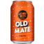 Photo of Moon Dog Oldmate Pale Ale 330ml