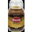 Photo of Moccona Freeze Dried Instant Coffee Classic Dark Roast 400gm