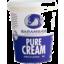 Photo of Barambah - Cream - Plain - 200ml