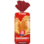 Photo of Tip Top Bread Supersoft White Toast 700g