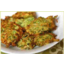 Photo of Zucchini and Bacon Fritters