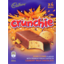 Photo of Cadbury Crunchie Bar Multipack 300ml