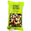Photo of Natures Delight Millionaires Mix 500gm