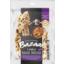 Photo of Bazaar Naan Bread Garlic 2 Pack