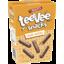Photo of Arnotts Tee Vee Snacks Malt Sticks 175g