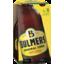 Photo of Bulmers Original Cider Bottles