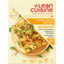 Photo of Lean Cuisine Loaded Veggie Frittata 220gm