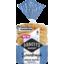 Photo of Abbott'S Bakery Abbott's Bakery® Sourdough English Muffins White 268g