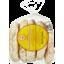 Photo of Kardelen Turkish Bread 5 Pack 700g
