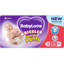 Photo of Babylove Nappy Pants Wriggler 7-11kg 38 Pack