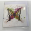 Photo of Small Gift Card with Envelope - Butterfly