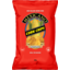 Photo of Mexicano Natural Corn Chips 300g