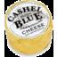 Photo of Cashel Irish Blue