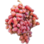 Photo of Grapes Red Seedless 500gm