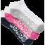 Photo of Bonds Sock Lady Low Cut 8-11 3pk