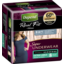 Photo of Depend Real Fit For Women Underwear, Super Heavy Absorbency, X-Large,8 Pants