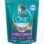 Photo of One Cat Food Dry Hair Ball Control 510g