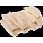 Photo of Barossa Smoked Chicken Breast