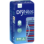 Photo of Dry Nites Boys Convenience 9 Size 5 8-15 Years