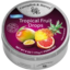Photo of C&Harvey S/F Trop Fruit Tin 175g