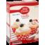 Photo of Betty Crocker Cupcake Mix Vanilla 450g