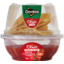 Photo of Obela Salsa To Go Dip Mexican Style Classic With Doritos 95g