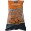 Photo of Foodland Apricots Dried 375g