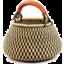 Photo of Elephant Grass Basket - Pot