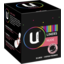 Photo of U By Kotex Nude Liners 30 Pack
