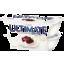 Photo of Danone Ult Black Cherry 115gm 4pk