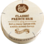 Photo of Food Snob Classic French Brie 200g