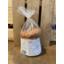 Photo of Savion Bagels Wholemeal Seeds 4pk