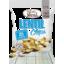 Photo of Eatreal Lntil Chips S/Salt 113g